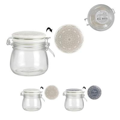 https://evdo8pe.cloudimg.io/s/resizeinbox/130x130/http://pro.cmp-paris.com/_client/visuels/articles/img/photo/KA3114_GLOBAL.jpg