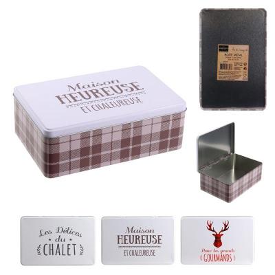 https://evdo8pe.cloudimg.io/s/resizeinbox/130x130/http://pro.cmp-paris.com/_client/visuels/articles/img/photo/KA3136_GLOBAL.jpg