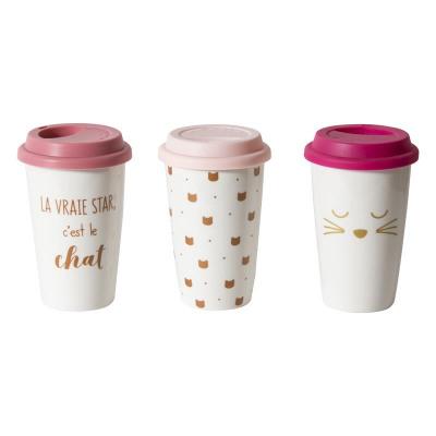 https://evdo8pe.cloudimg.io/s/resizeinbox/130x130/http://pro.cmp-paris.com/_client/visuels/articles/img/photo/KA3176_GLOBAL.jpg