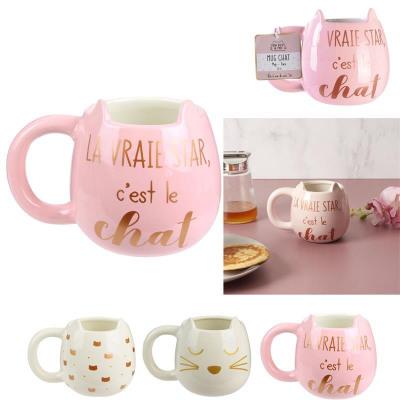 https://evdo8pe.cloudimg.io/s/resizeinbox/130x130/http://pro.cmp-paris.com/_client/visuels/articles/img/photo/KA3187_GLOBAL.jpg