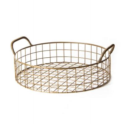 https://evdo8pe.cloudimg.io/s/resizeinbox/130x130/http://pro.cmp-paris.com/_client/visuels/articles/img/photo/KA3274_GLOBAL.jpg