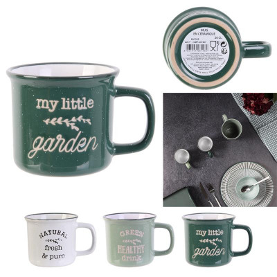 https://evdo8pe.cloudimg.io/s/resizeinbox/130x130/http://pro.cmp-paris.com/_client/visuels/articles/img/photo/KA3342_GLOBAL.jpg