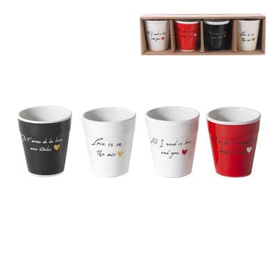 https://evdo8pe.cloudimg.io/s/resizeinbox/130x130/http://pro.cmp-paris.com/_client/visuels/articles/img/photo/KA3383_GLOBAL.jpg