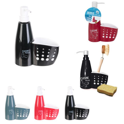 https://evdo8pe.cloudimg.io/s/resizeinbox/130x130/http://pro.cmp-paris.com/_client/visuels/articles/img/photo/KB5600_GLOBAL.jpg