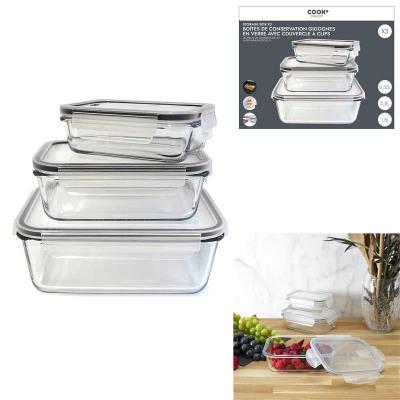 https://evdo8pe.cloudimg.io/s/resizeinbox/130x130/http://pro.cmp-paris.com/_client/visuels/articles/img/photo/KB5667_GLOBAL.jpg