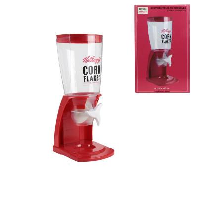 https://evdo8pe.cloudimg.io/s/resizeinbox/130x130/http://pro.cmp-paris.com/_client/visuels/articles/img/photo/KG3065_GLOBAL.jpg
