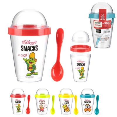 https://evdo8pe.cloudimg.io/s/resizeinbox/130x130/http://pro.cmp-paris.com/_client/visuels/articles/img/photo/KG3104_GLOBAL.jpg
