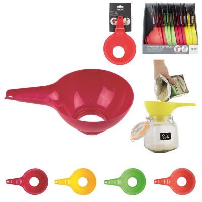 https://evdo8pe.cloudimg.io/s/resizeinbox/130x130/http://pro.cmp-paris.com/_client/visuels/articles/img/photo/KS9201_GLOBAL.jpg