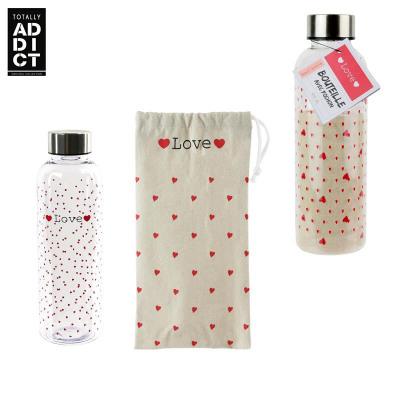 https://evdo8pe.cloudimg.io/s/resizeinbox/130x130/http://pro.cmp-paris.com/_client/visuels/articles/img/photo/KS9285_GLOBAL.jpg