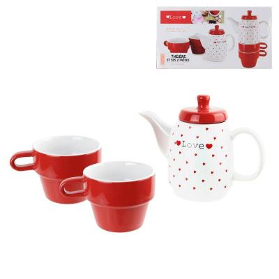 https://evdo8pe.cloudimg.io/s/resizeinbox/130x130/http://pro.cmp-paris.com/_client/visuels/articles/img/photo/KS9288_GLOBAL.jpg
