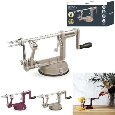 https://evdo8pe.cloudimg.io/s/resizeinbox/130x130/http://pro.cmp-paris.com/_client/visuels/articles/img/photo/KU6008_GLOBAL.jpg