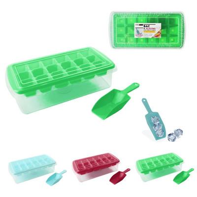 https://evdo8pe.cloudimg.io/s/resizeinbox/130x130/http://pro.cmp-paris.com/_client/visuels/articles/img/photo/KV7133_GLOBAL.jpg
