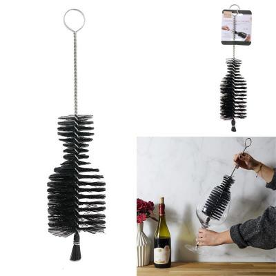 https://evdo8pe.cloudimg.io/s/resizeinbox/130x130/http://pro.cmp-paris.com/_client/visuels/articles/img/photo/KV7196_GLOBAL.jpg