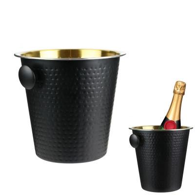 https://evdo8pe.cloudimg.io/s/resizeinbox/130x130/http://pro.cmp-paris.com/_client/visuels/articles/img/photo/KV7219_GLOBAL.jpg
