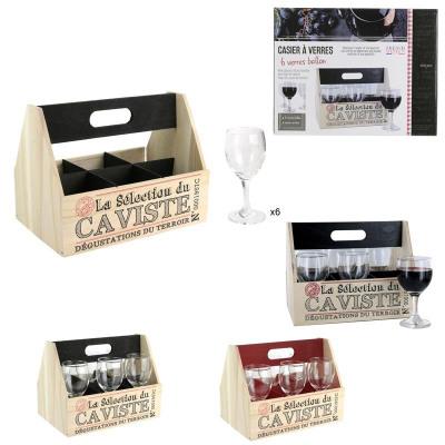 https://evdo8pe.cloudimg.io/s/resizeinbox/130x130/http://pro.cmp-paris.com/_client/visuels/articles/img/photo/KV7237_GLOBAL.jpg