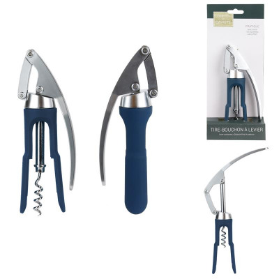 https://evdo8pe.cloudimg.io/s/resizeinbox/130x130/http://pro.cmp-paris.com/_client/visuels/articles/img/photo/KV7246_GLOBAL.jpg