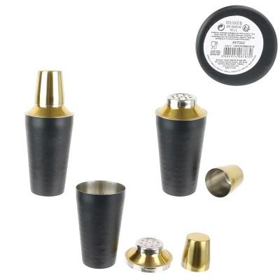https://evdo8pe.cloudimg.io/s/resizeinbox/130x130/http://pro.cmp-paris.com/_client/visuels/articles/img/photo/KV7263_GLOBAL.jpg