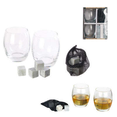 https://evdo8pe.cloudimg.io/s/resizeinbox/130x130/http://pro.cmp-paris.com/_client/visuels/articles/img/photo/KV7267_GLOBAL.jpg