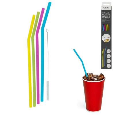 https://evdo8pe.cloudimg.io/s/resizeinbox/130x130/http://pro.cmp-paris.com/_client/visuels/articles/img/photo/KV7269_GLOBAL.jpg