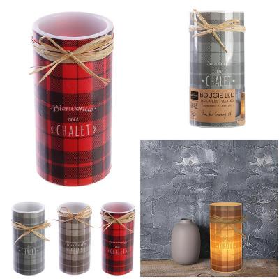 https://evdo8pe.cloudimg.io/s/resizeinbox/130x130/http://pro.cmp-paris.com/_client/visuels/articles/img/photo/LA10040_GLOBAL.jpg