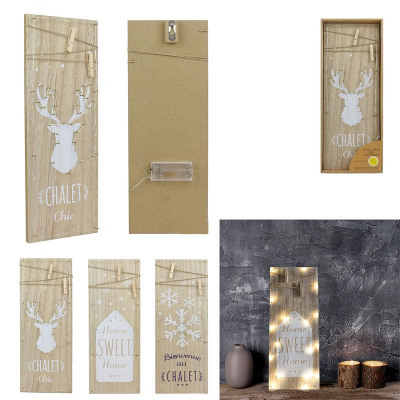 https://evdo8pe.cloudimg.io/s/resizeinbox/130x130/http://pro.cmp-paris.com/_client/visuels/articles/img/photo/LA10043_GLOBAL.jpg