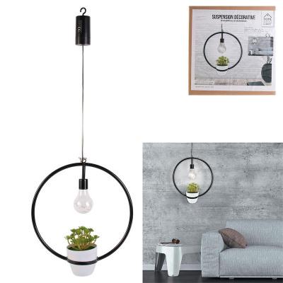 https://evdo8pe.cloudimg.io/s/resizeinbox/130x130/http://pro.cmp-paris.com/_client/visuels/articles/img/photo/LA10178_GLOBAL.jpg