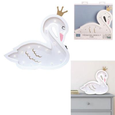 https://evdo8pe.cloudimg.io/s/resizeinbox/130x130/http://pro.cmp-paris.com/_client/visuels/articles/img/photo/LA11026_GLOBAL.jpg