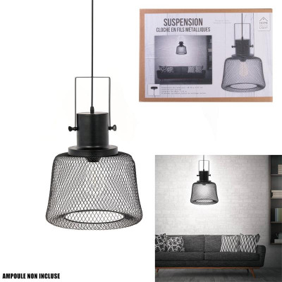 https://evdo8pe.cloudimg.io/s/resizeinbox/130x130/http://pro.cmp-paris.com/_client/visuels/articles/img/photo/LA12030_GLOBAL.jpg