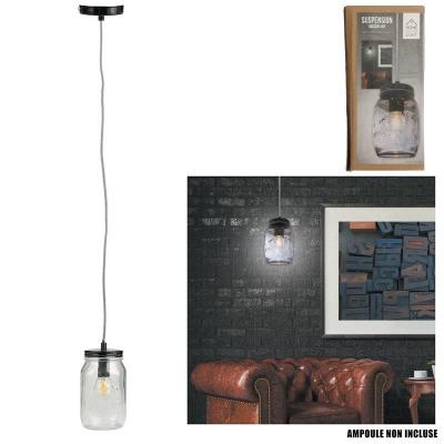 https://evdo8pe.cloudimg.io/s/resizeinbox/130x130/http://pro.cmp-paris.com/_client/visuels/articles/img/photo/LA12034_GLOBAL.jpg