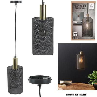 https://evdo8pe.cloudimg.io/s/resizeinbox/130x130/http://pro.cmp-paris.com/_client/visuels/articles/img/photo/LA12059_GLOBAL.jpg