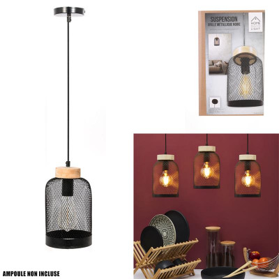https://evdo8pe.cloudimg.io/s/resizeinbox/130x130/http://pro.cmp-paris.com/_client/visuels/articles/img/photo/LA12065_GLOBAL.jpg