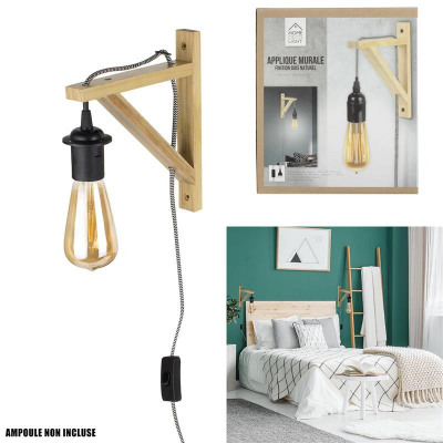https://evdo8pe.cloudimg.io/s/resizeinbox/130x130/http://pro.cmp-paris.com/_client/visuels/articles/img/photo/LA12087_GLOBAL.jpg