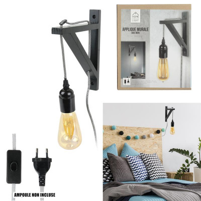 https://evdo8pe.cloudimg.io/s/resizeinbox/130x130/http://pro.cmp-paris.com/_client/visuels/articles/img/photo/LA12089_GLOBAL.jpg