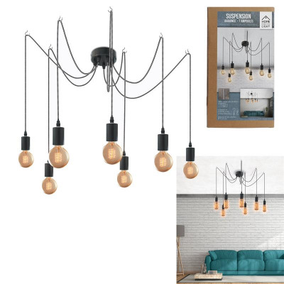 https://evdo8pe.cloudimg.io/s/resizeinbox/130x130/http://pro.cmp-paris.com/_client/visuels/articles/img/photo/LA12092_GLOBAL.jpg
