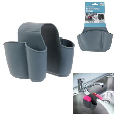 https://evdo8pe.cloudimg.io/s/resizeinbox/130x130/http://pro.cmp-paris.com/_client/visuels/articles/img/photo/ME2551_GLOBAL.jpg