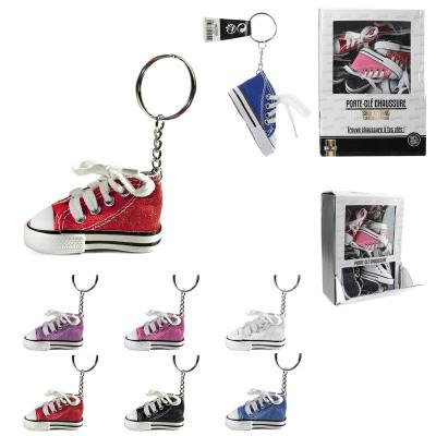 https://evdo8pe.cloudimg.io/s/resizeinbox/130x130/http://pro.cmp-paris.com/_client/visuels/articles/img/photo/MG2050_GLOBAL.jpg