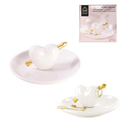 https://evdo8pe.cloudimg.io/s/resizeinbox/130x130/http://pro.cmp-paris.com/_client/visuels/articles/img/photo/MO0126_GLOBAL.jpg