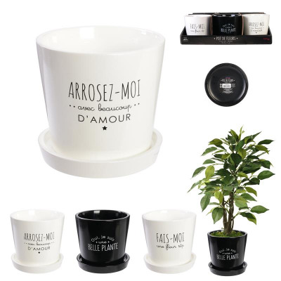 https://evdo8pe.cloudimg.io/s/resizeinbox/130x130/http://pro.cmp-paris.com/_client/visuels/articles/img/photo/MO0250_GLOBAL.jpg