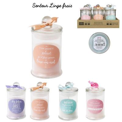 https://evdo8pe.cloudimg.io/s/resizeinbox/130x130/http://pro.cmp-paris.com/_client/visuels/articles/img/photo/MO0365_GLOBAL.jpg