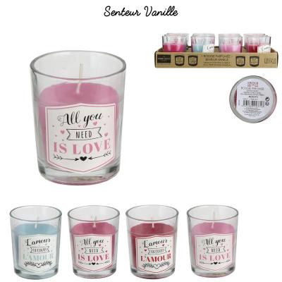 https://evdo8pe.cloudimg.io/s/resizeinbox/130x130/http://pro.cmp-paris.com/_client/visuels/articles/img/photo/MO0374_GLOBAL.jpg