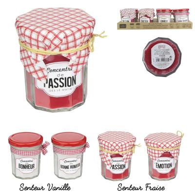https://evdo8pe.cloudimg.io/s/resizeinbox/130x130/http://pro.cmp-paris.com/_client/visuels/articles/img/photo/MO0378_GLOBAL.jpg