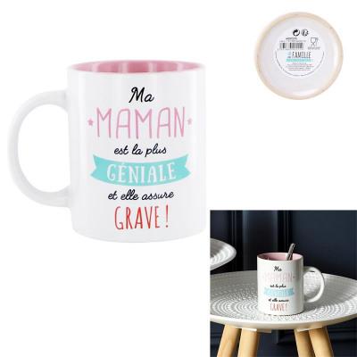 https://evdo8pe.cloudimg.io/s/resizeinbox/130x130/http://pro.cmp-paris.com/_client/visuels/articles/img/photo/MO0555_GLOBAL.jpg
