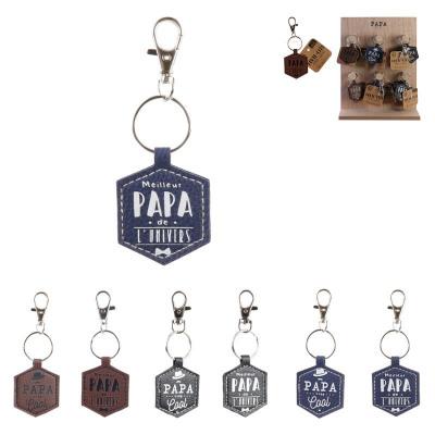 https://evdo8pe.cloudimg.io/s/resizeinbox/130x130/http://pro.cmp-paris.com/_client/visuels/articles/img/photo/MO0590_GLOBAL.jpg