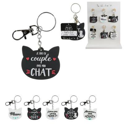 https://evdo8pe.cloudimg.io/s/resizeinbox/130x130/http://pro.cmp-paris.com/_client/visuels/articles/img/photo/MO0662_GLOBAL.jpg