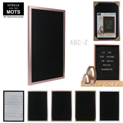 https://evdo8pe.cloudimg.io/s/resizeinbox/130x130/http://pro.cmp-paris.com/_client/visuels/articles/img/photo/MO1252_GLOBAL.jpg