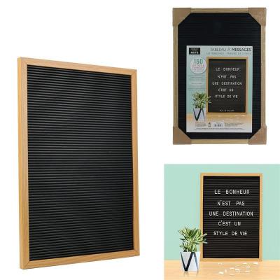 https://evdo8pe.cloudimg.io/s/resizeinbox/130x130/http://pro.cmp-paris.com/_client/visuels/articles/img/photo/MO1253_GLOBAL.jpg