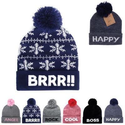 https://evdo8pe.cloudimg.io/s/resizeinbox/130x130/http://pro.cmp-paris.com/_client/visuels/articles/img/photo/PA9400_GLOBAL.jpg