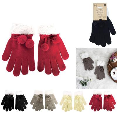 https://evdo8pe.cloudimg.io/s/resizeinbox/130x130/http://pro.cmp-paris.com/_client/visuels/articles/img/photo/PA9402_GLOBAL.jpg