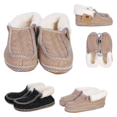 https://evdo8pe.cloudimg.io/s/resizeinbox/130x130/http://pro.cmp-paris.com/_client/visuels/articles/img/photo/PA9414_GLOBAL.jpg