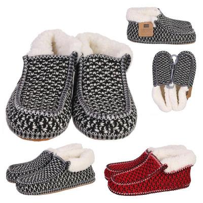 https://evdo8pe.cloudimg.io/s/resizeinbox/130x130/http://pro.cmp-paris.com/_client/visuels/articles/img/photo/PA9415_GLOBAL.jpg